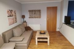 K1024_Vogelnest_Couch